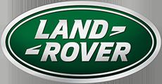 Κουμαντζιάς Α.Ε. Εξουσιοδοτημένο Land Rover Service, Ανταλλακτικά & Αξεσουάρ  – Κουμαντζιάς Α.Ε. Εξουσιοδοτημένος Επισκευαστής Land Rover